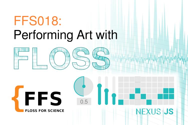 Blog | FLOSS for Science